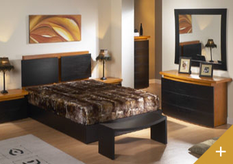 M veis bb muebles de portugal - Fabrica muebles portugal ...